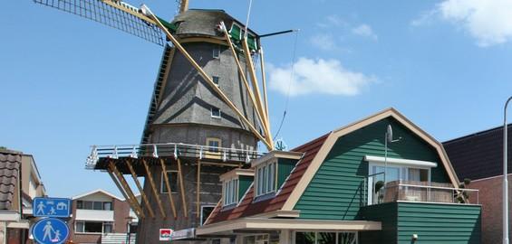 Bierproeverij Aalsmeer